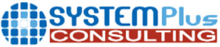 System-Plus-Consulting-Logo